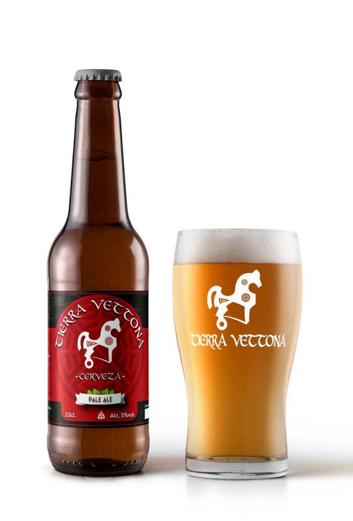 Cerveza-Avila-Tierra-Vettona-Pale-Ale